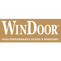 WINDOOR_LOGO